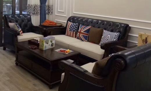 重庆家用沙发维修