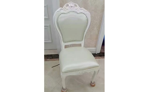 重庆欧式皮椅翻新